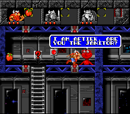 File:107199-the-lost-vikings-snes-screenshot-on-tomator-s-ships.png