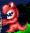 File:Red T-rex.png