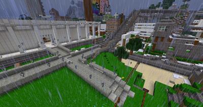 Warpbuild1