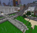 Warp Build1