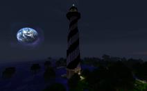 33-Lighthouse