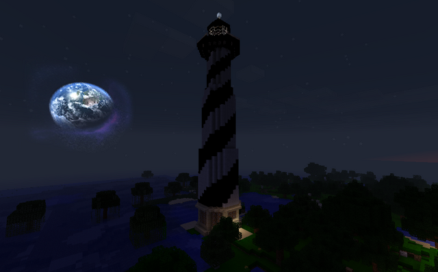 File:33-Lighthouse.png