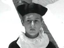 Jack in 1963