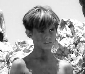 File:Lord of the flies (1963) DVDRip (SiRiUs sHaRe)-001.jpg