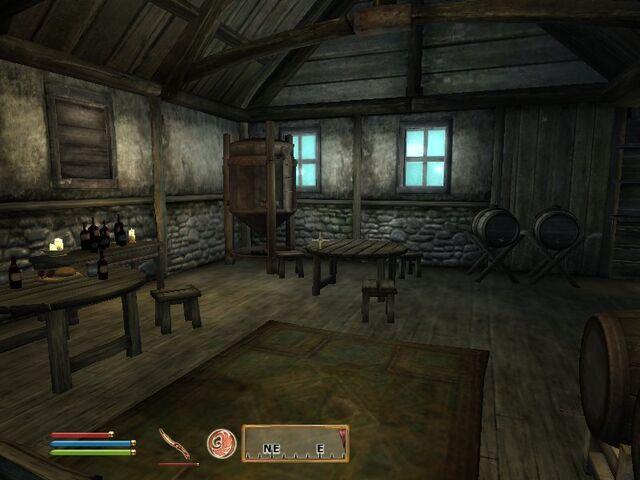 File:Oblivion - Leyawiin - Five Claws Lodge 01.jpg