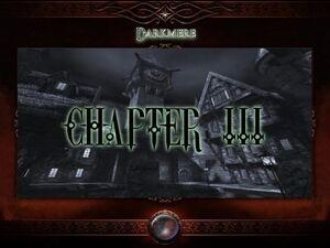 462 chapterIII