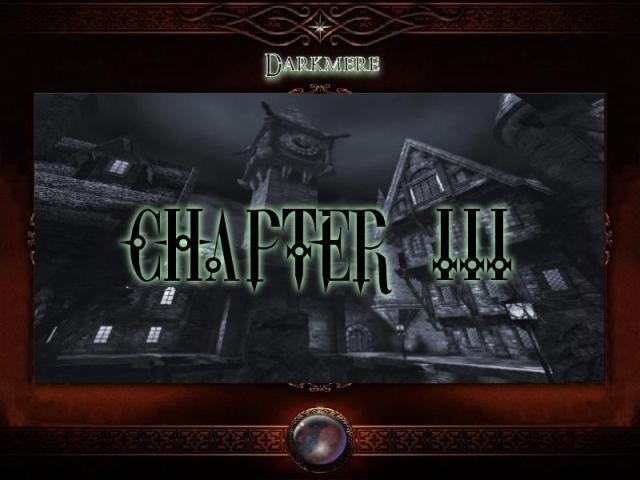 File:462 chapterIII.jpg