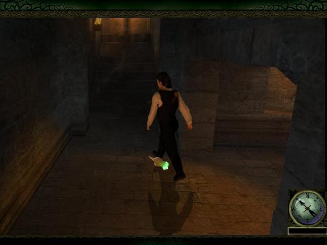 File:24 corridor8.jpg