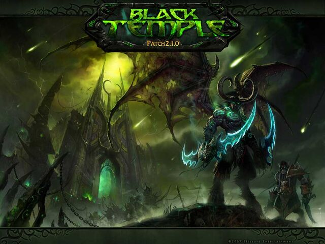 File:Blacktemple-1024x.jpg