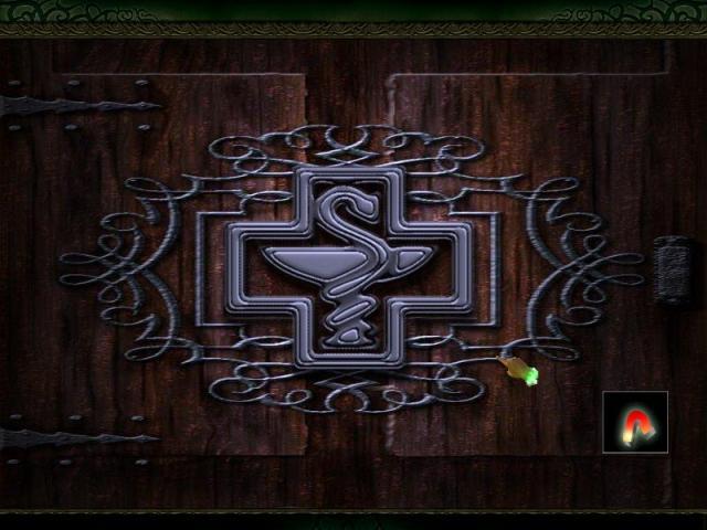 File:563 symbol.jpg