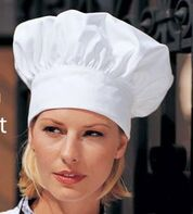 Source image from virginkeywest.com, images.google