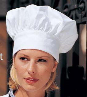File:Source image from virginkeywest.com, images.google.com, cook's hat, page 1, result 4
