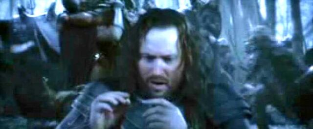 File:Isildur attempts to use the One Ring.jpg