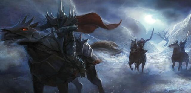 File:Prophecy Glorfindel.jpg