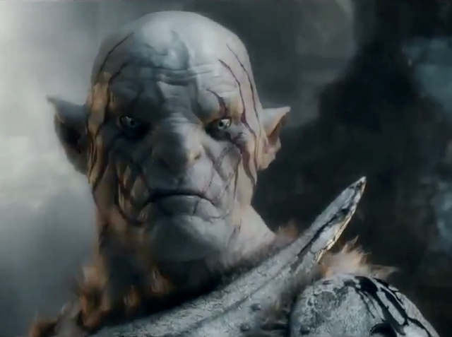 File:Picture-4-the-hobbit-the-battle-of-the-five-armies-is-an-epic-finale-to-an-epic-saga.png