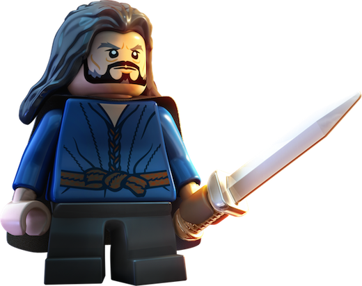 File:Thorin Oakenshield.png