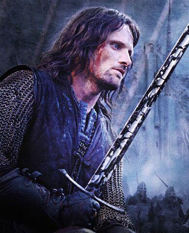 File:Aragorn 3.jpg