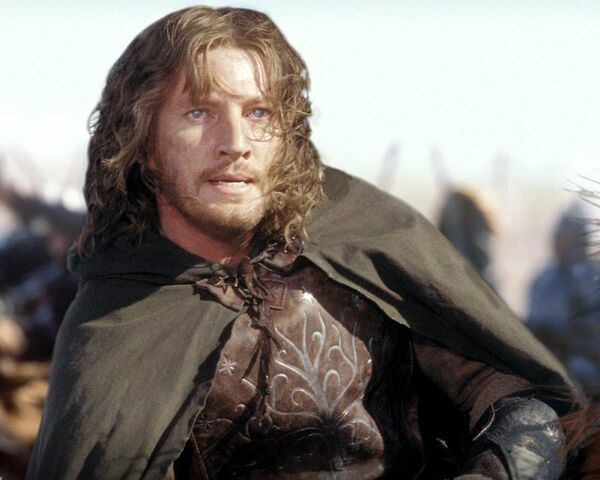 File:Faramir ride.jpg