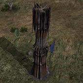 File:Battle Tower (MOR).jpg