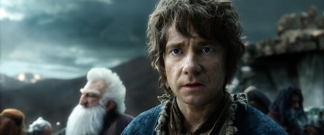 File:The-hobbit-the-battle-of-the-five-armies-martin-freeman.jpg
