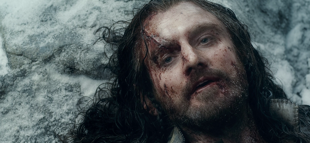 File:Thorin death.png