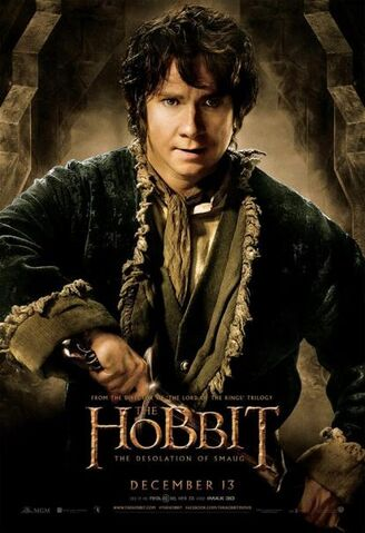 File:The Hobbit- The Desolation of Smaug 26.jpg