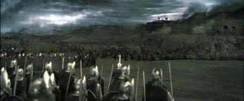 File:The War of the Last Alliance.jpg