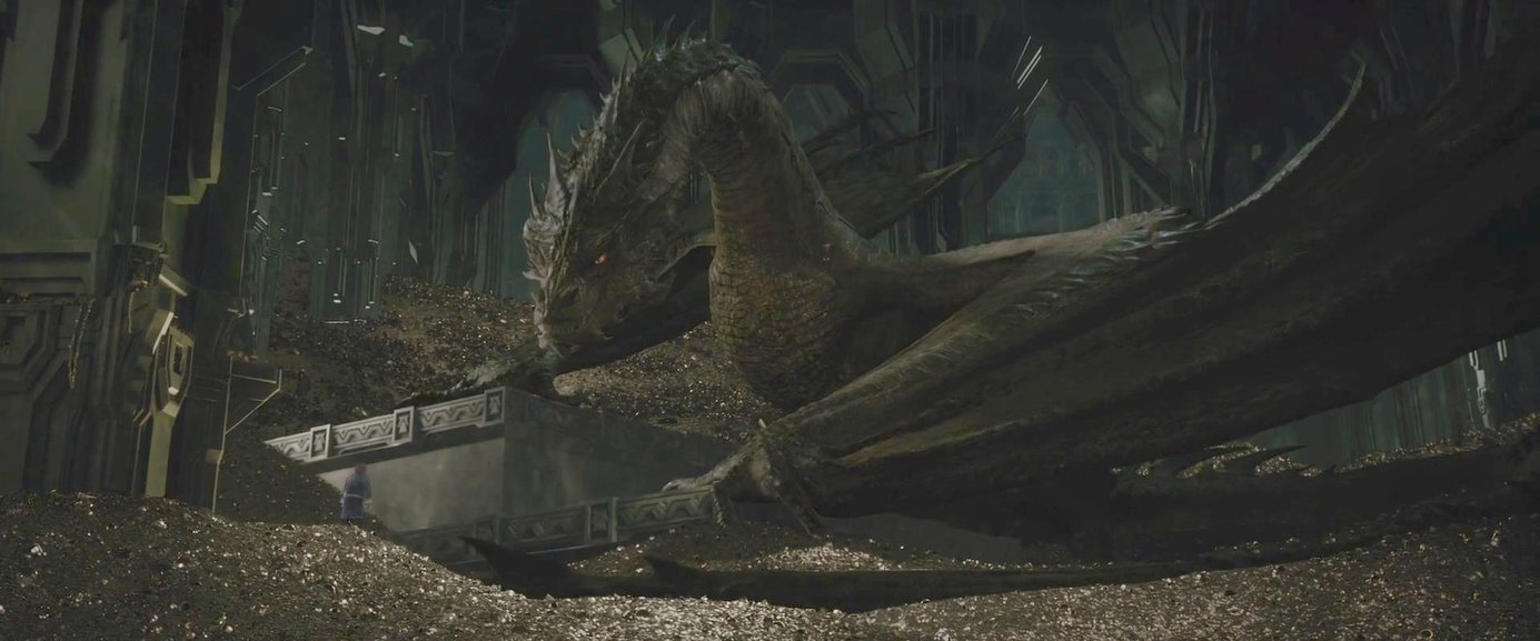 image the hobbit smaug 02 by jd1680ad7c3s16jpg the