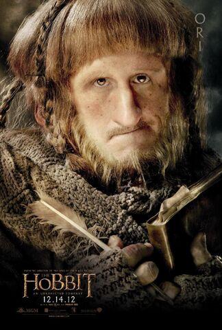 File:Hobbit-poster-ori.jpg