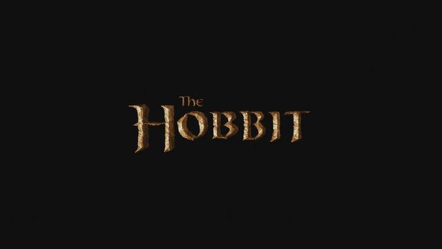 File:THE-HOBBIT.jpg