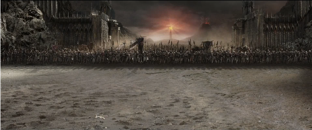 File:Armies of Sauron.png