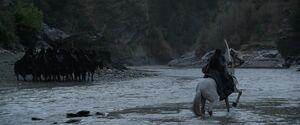 Fellowship-River
