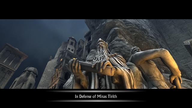 File:Minas Tirith (Good).jpg