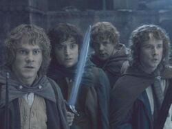 The Hobbits of Hobbiton.jpg