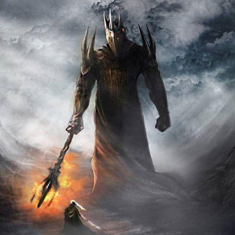 File:Morgoth vs Fingolfin.jpg
