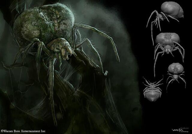 File:Art hobbit-n13.jpg