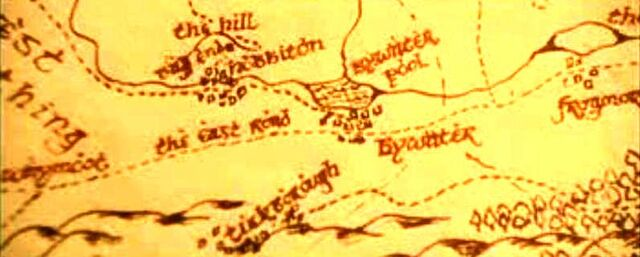 File:Map of the Shire.jpg