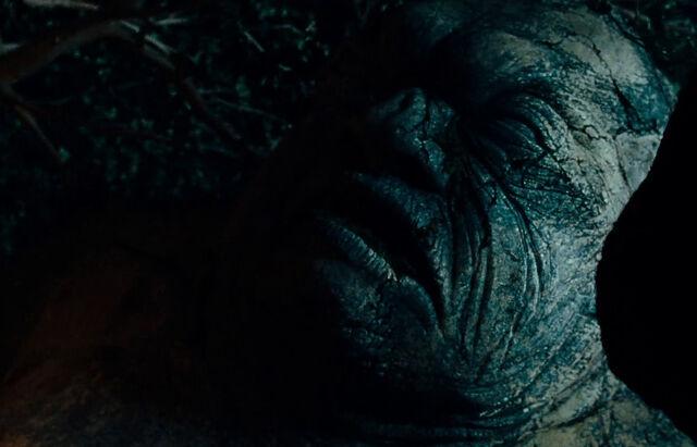 File:A Troll that turned into stone a.k.a. Bilbo's troll.jpg