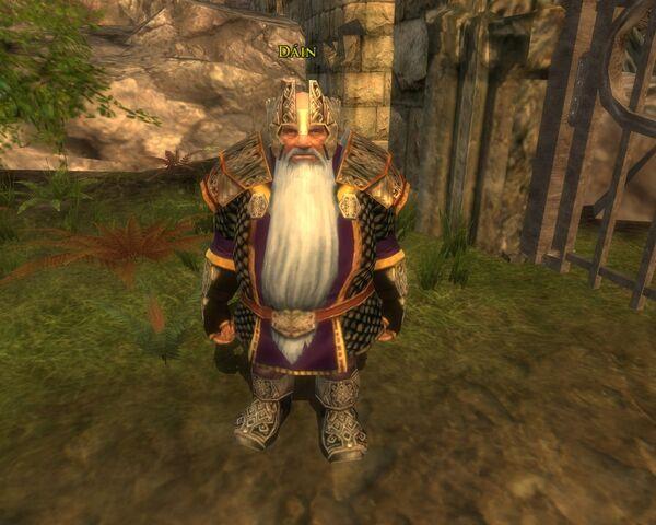 File:Dáin II Ironfoot.jpg