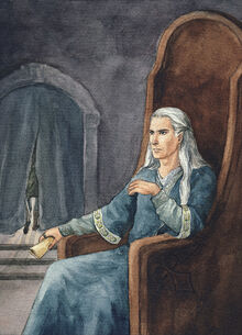 Thingol by filat-d3k0xs2