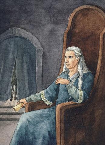 File:Thingol by filat-d3k0xs2.jpg