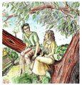 Drogo & Primula Baggins.jpg