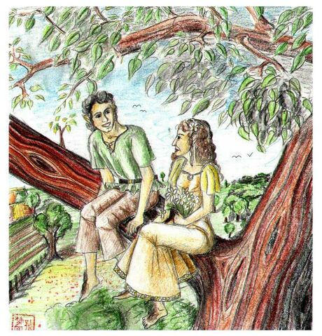 File:Drogo & Primula Baggins.jpg
