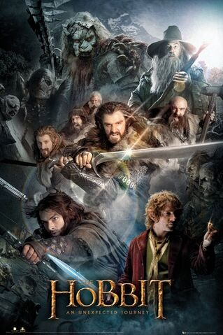 File:Hobbit-action-poster.jpeg