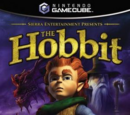 The Hobbit (2003 video game)