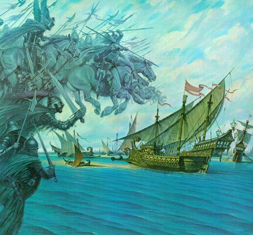 File:Battle of Pelargir.jpg
