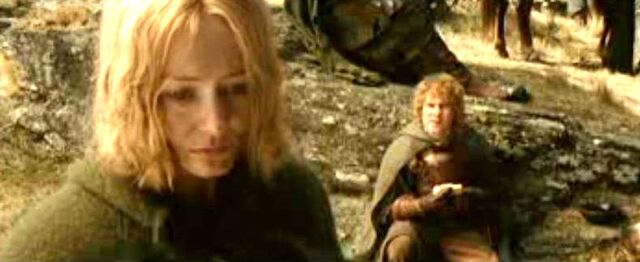 File:Eowyn and Merry 03.JPG
