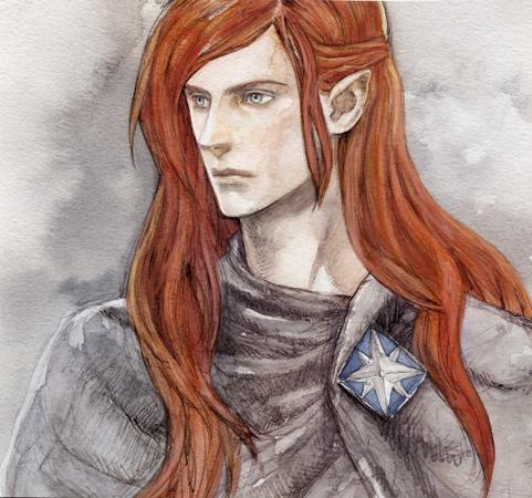 File:Maedhros Portrait by dalomacchi.jpg