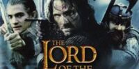 The Lord of the Rings: The Two Towers (video game)