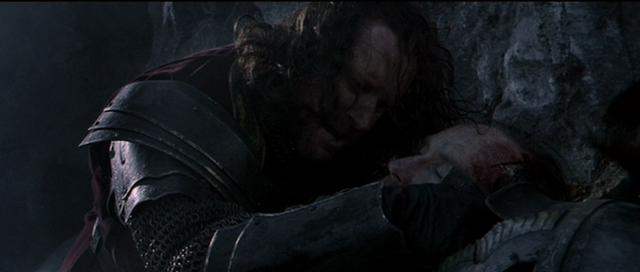 File:Elendil Death.png